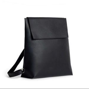 🖤SALE: price drop🖤Solstice sunglasses backpack